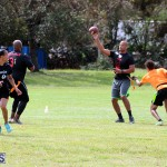Bermuda Flag Football Sept 22 2019 (17)