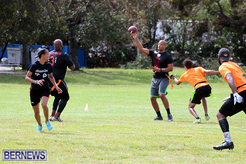 Bermuda-Flag-Football-Sept-22-2019-17