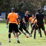 Bermuda Flag Football Sept 22 2019 (18)