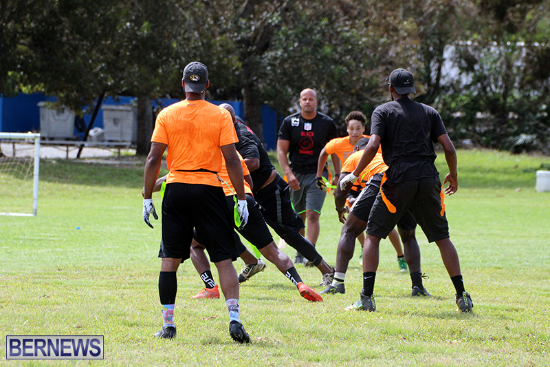 Bermuda-Flag-Football-Sept-22-2019-18