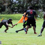 Bermuda Flag Football Sept 22 2019 (2)