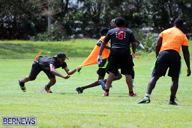 Bermuda-Flag-Football-Sept-22-2019-2