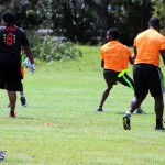 Bermuda Flag Football Sept 22 2019 (4)