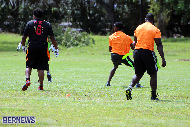 Bermuda-Flag-Football-Sept-22-2019-4