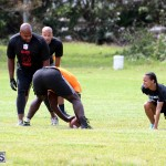 Bermuda Flag Football Sept 22 2019 (5)