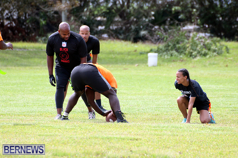Bermuda-Flag-Football-Sept-22-2019-5