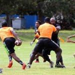 Bermuda Flag Football Sept 22 2019 (6)