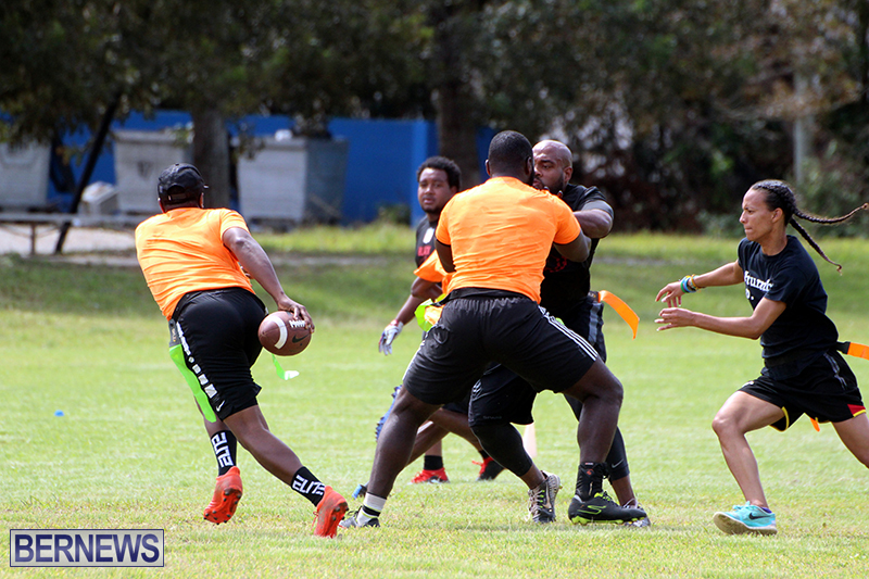 Bermuda-Flag-Football-Sept-22-2019-6