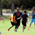 Bermuda Flag Football Sept 22 2019 (7)