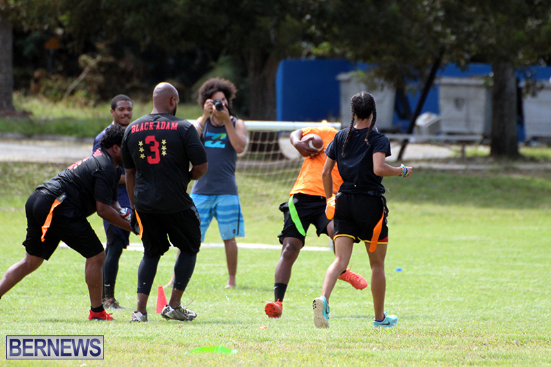 Bermuda-Flag-Football-Sept-22-2019-8