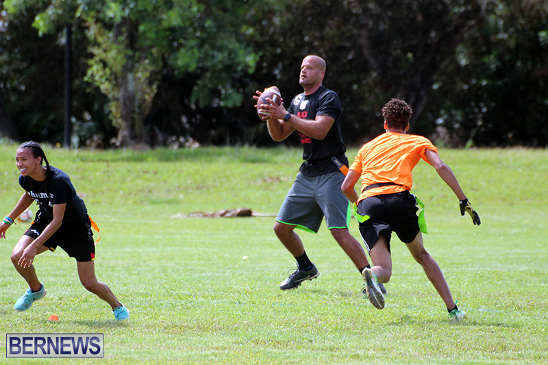 Bermuda-Flag-Football-Sept-22-2019-9