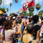Bermuda Pride Parade August 31 2019 KT (4)