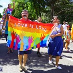 Bermuda Pride Parade August 31 2019 KT (5)
