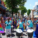 Bermuda Pride Parade August 31 2019 KT (7)