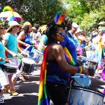 Bermuda Pride Parade August 31 2019 KT (8)