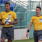 Bermuda vs Panama Football, September 5 2019-6596