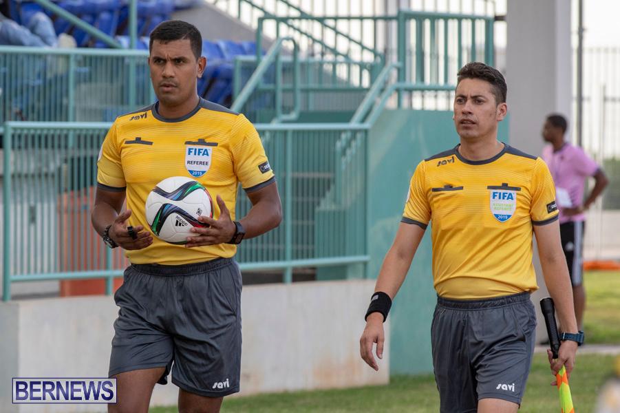 Bermuda-vs-Panama-Football-September-5-2019-6596