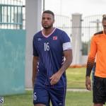 Bermuda vs Panama Football, September 5 2019-6599