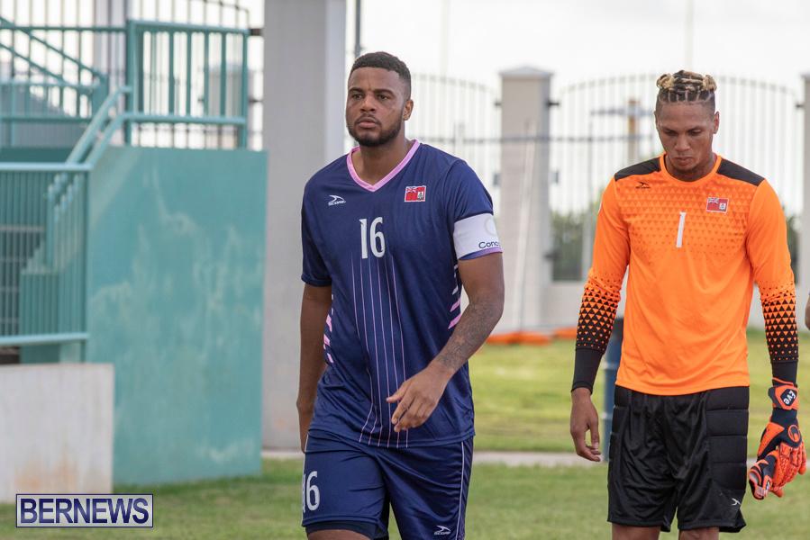 Bermuda-vs-Panama-Football-September-5-2019-6599