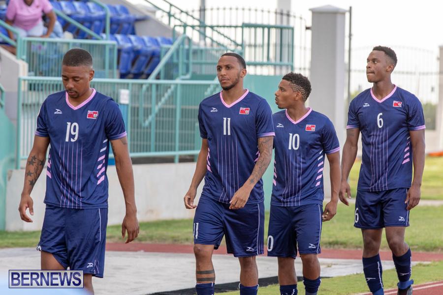 Bermuda-vs-Panama-Football-September-5-2019-6608