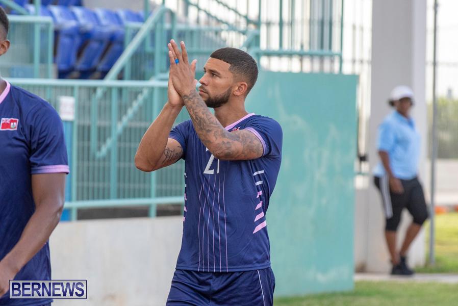 Bermuda-vs-Panama-Football-September-5-2019-6612