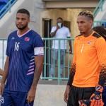 Bermuda vs Panama Football, September 5 2019-6618