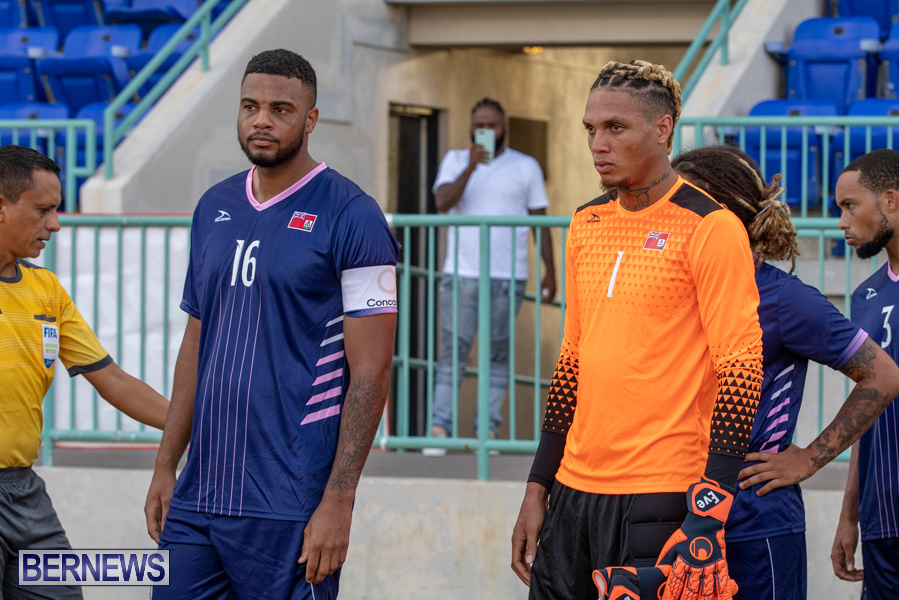 Bermuda-vs-Panama-Football-September-5-2019-6618