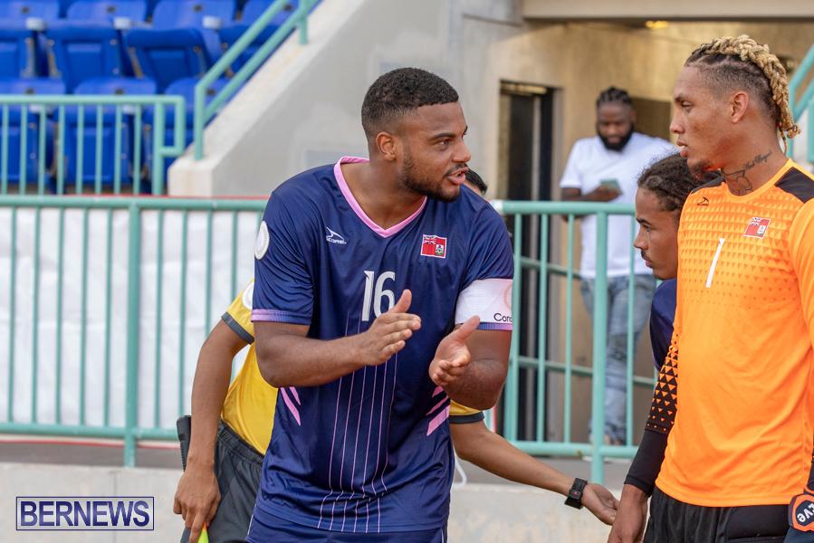 Bermuda-vs-Panama-Football-September-5-2019-6619