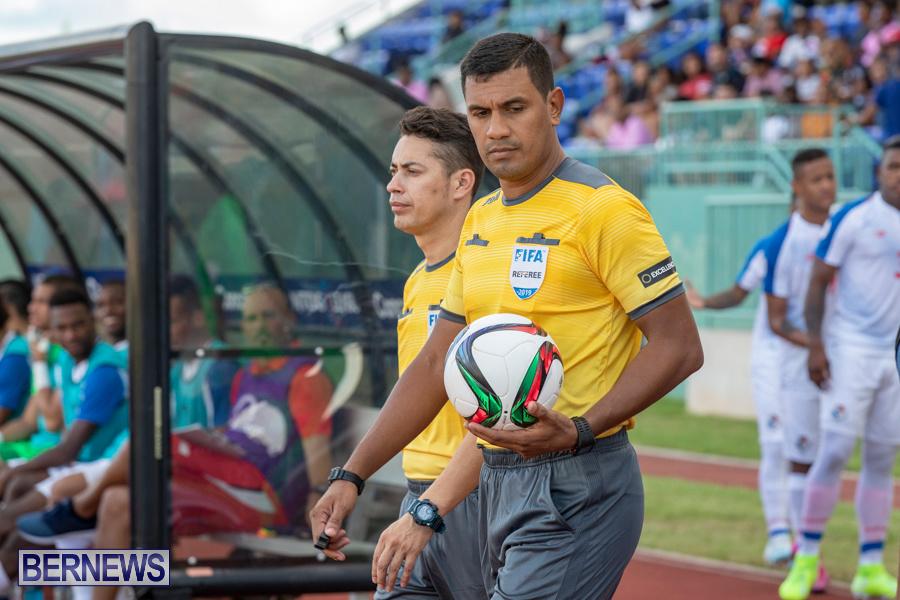 Bermuda-vs-Panama-Football-September-5-2019-6621