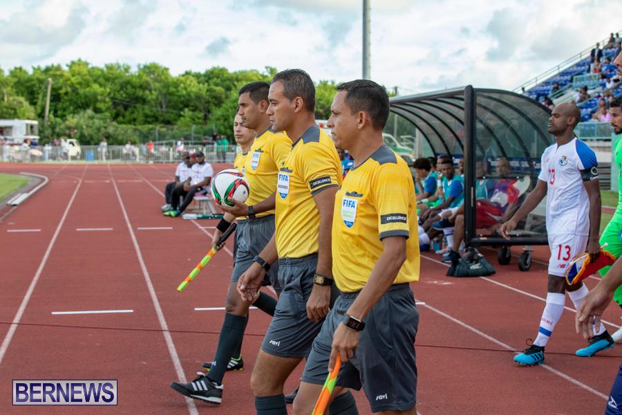 Bermuda-vs-Panama-Football-September-5-2019-6623