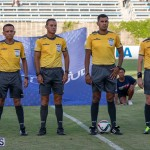 Bermuda vs Panama Football, September 5 2019-6625