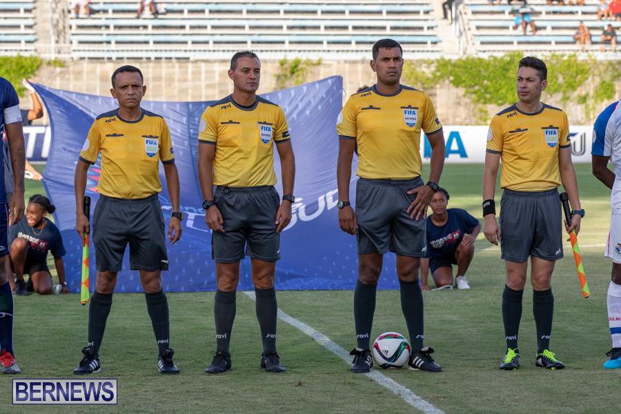 Bermuda-vs-Panama-Football-September-5-2019-6625