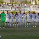 Bermuda vs Panama Football, September 5 2019-6629