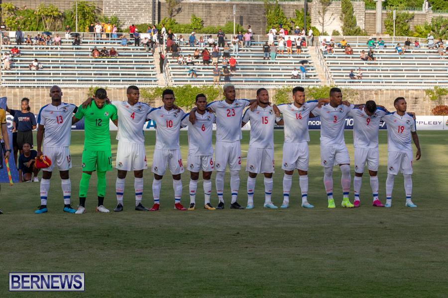 Bermuda-vs-Panama-Football-September-5-2019-6629