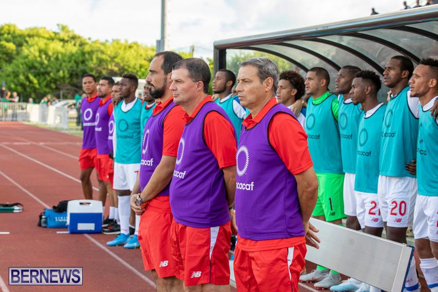 Bermuda-vs-Panama-Football-September-5-2019-6632