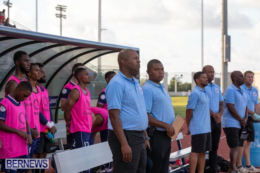 Bermuda-vs-Panama-Football-September-5-2019-6638