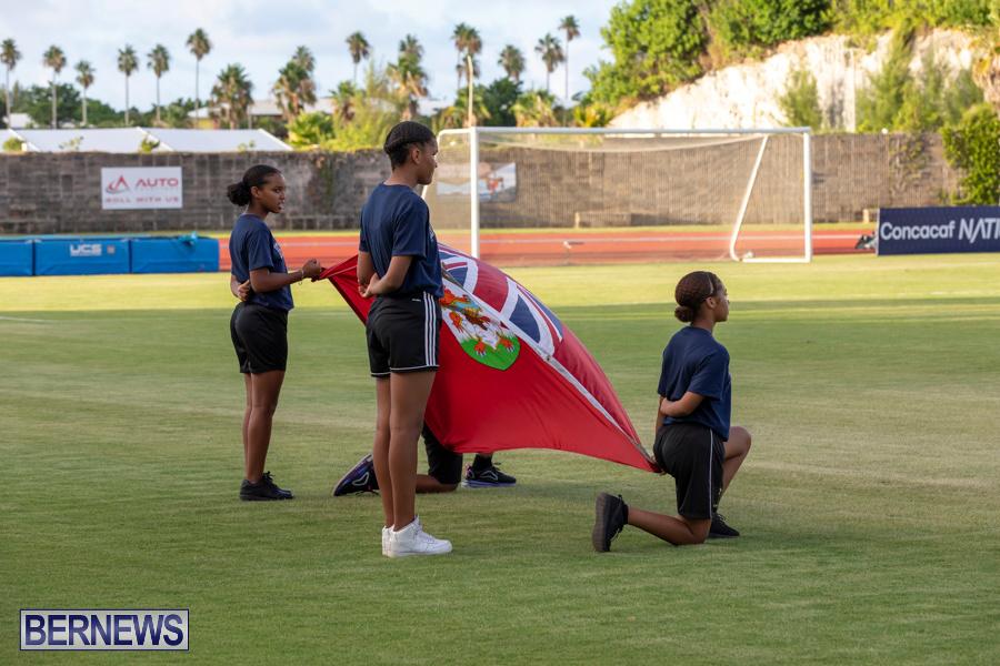 Bermuda-vs-Panama-Football-September-5-2019-6640