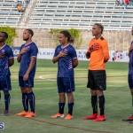 Bermuda vs Panama Football, September 5 2019-6647