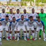 Bermuda vs Panama Football, September 5 2019-6655