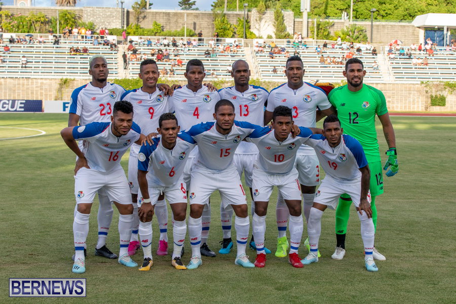 Bermuda-vs-Panama-Football-September-5-2019-6655