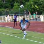 Bermuda vs Panama Football, September 5 2019-6677