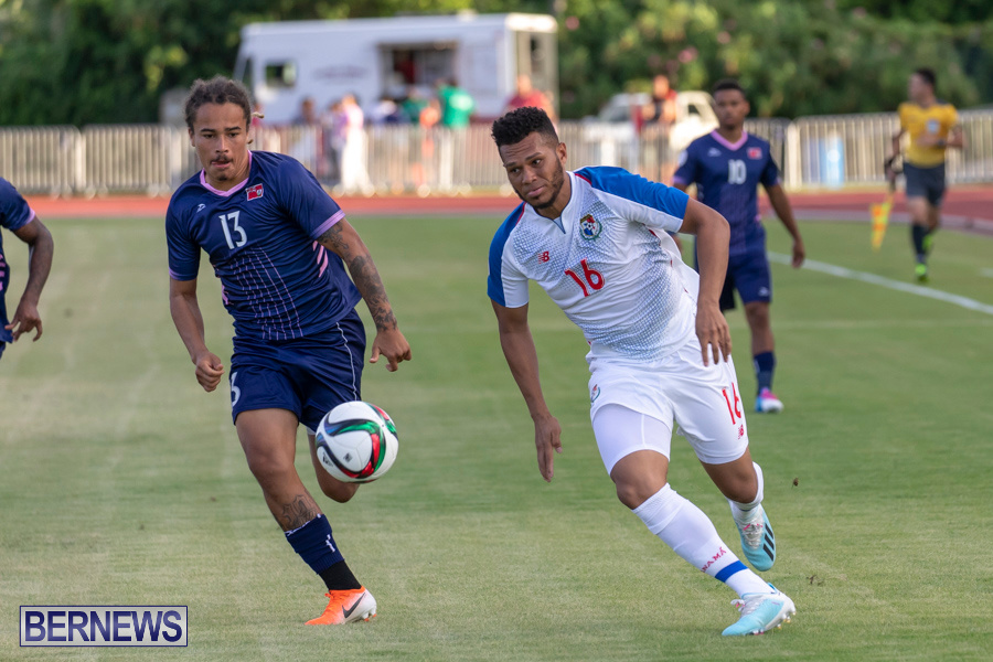 Bermuda-vs-Panama-Football-September-5-2019-6680