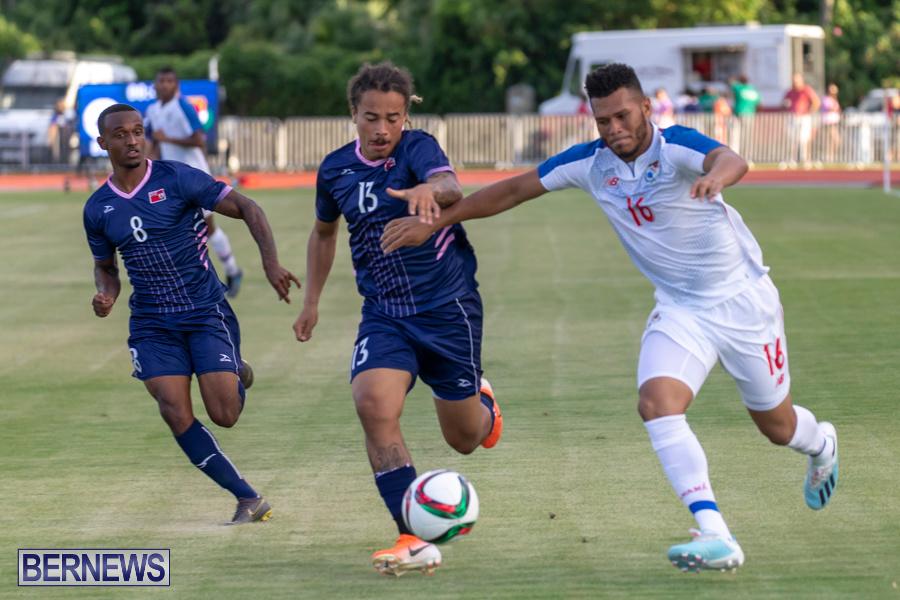 Bermuda-vs-Panama-Football-September-5-2019-6683