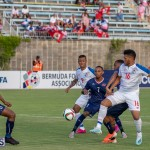 Bermuda vs Panama Football, September 5 2019-6699