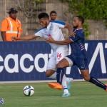 Bermuda vs Panama Football, September 5 2019-6711