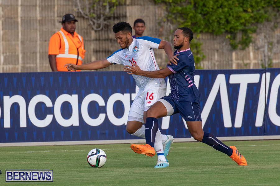 Bermuda-vs-Panama-Football-September-5-2019-6711