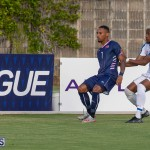 Bermuda vs Panama Football, September 5 2019-6721