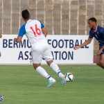 Bermuda vs Panama Football, September 5 2019-6725