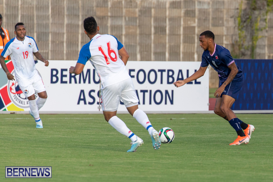 Bermuda-vs-Panama-Football-September-5-2019-6725