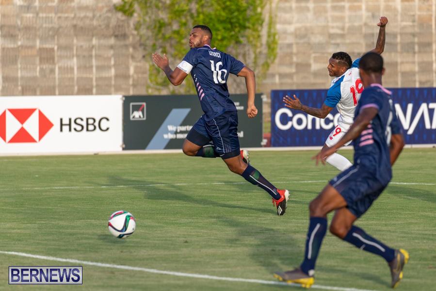 Bermuda-vs-Panama-Football-September-5-2019-6742